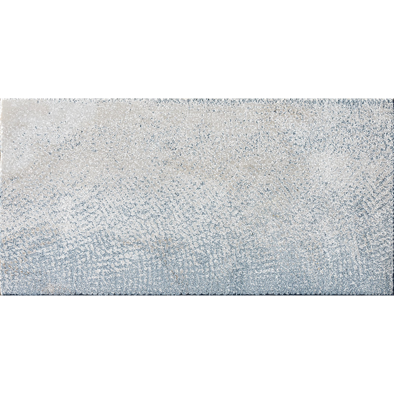 Iris Tourillon Craft 30,5x61 Marble Tiles