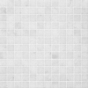 Avalon Polished 2,3x2,3 Marble Mosaics 30,5x30,5