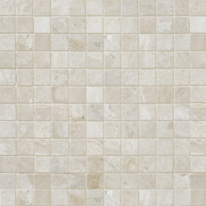 Diana Royal Polished 2,3x2,3 Marble Mosaics 30,5x30,5