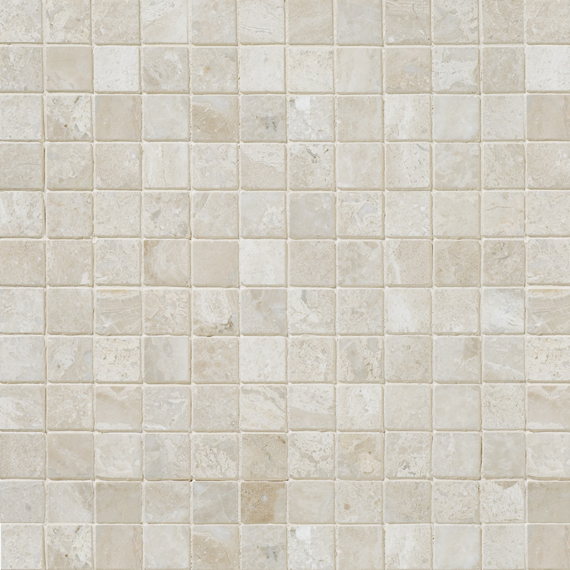 Diana Royal Polished 30,5x30,5 1x1 Marble Mosaics