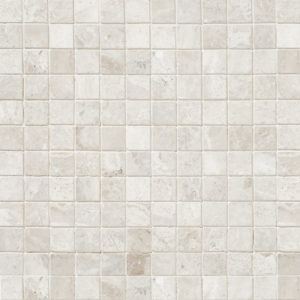 Diana Royal Honed 2,3x2,3 Marble Mosaics 30,5x30,5