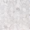 Skyline Full Grain Autumn Leaf Marble Mosaics 30x34,5