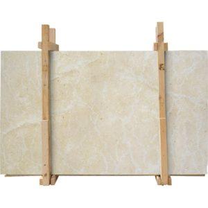 Seashell Honed Limestone Slab 2 Cm, 3 Cm