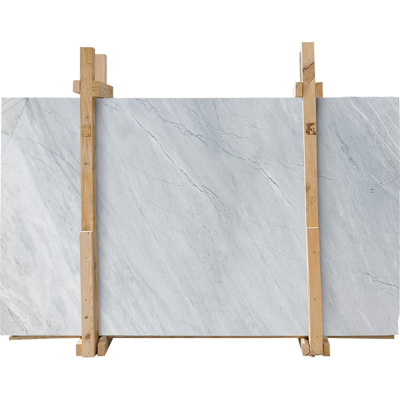 Avenza Honed Marble Slab 2 Cm, 3 Cm