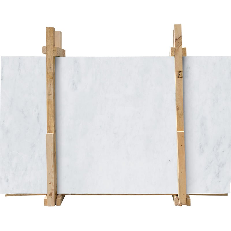 Avalon Polished Marble Slab 2 Cm, 3 Cm