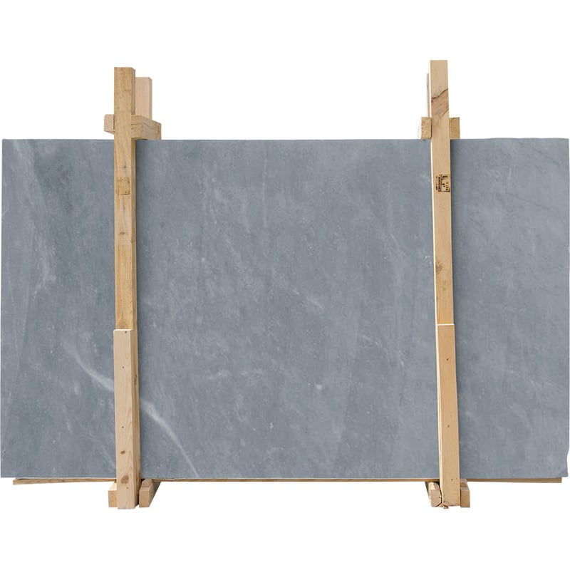 Afyon Grey Polished Marble Slab 2 Cm, 3 Cm