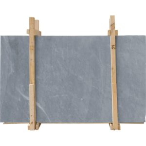 Allure Light Polished Marble Slab 2 Cm, 3 Cm