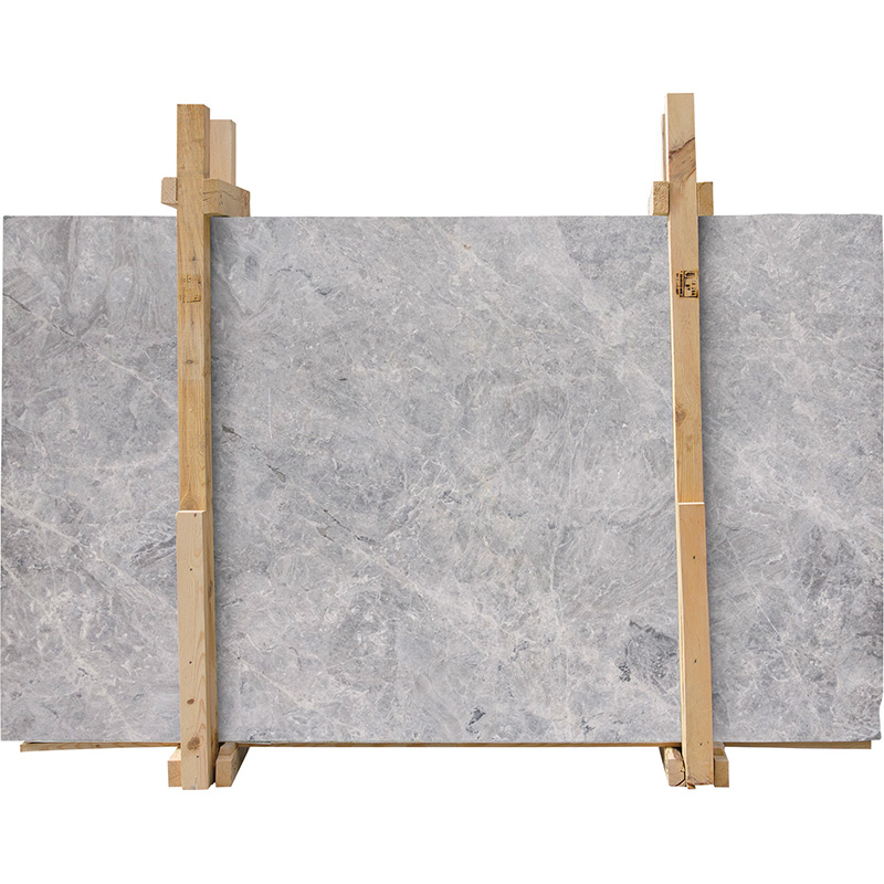 Baltic Gray Leather Marble Slab 2 Cm, 3 Cm