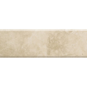 Ivory Honed&filled Threshold Travertine Thresholds 10x91,4