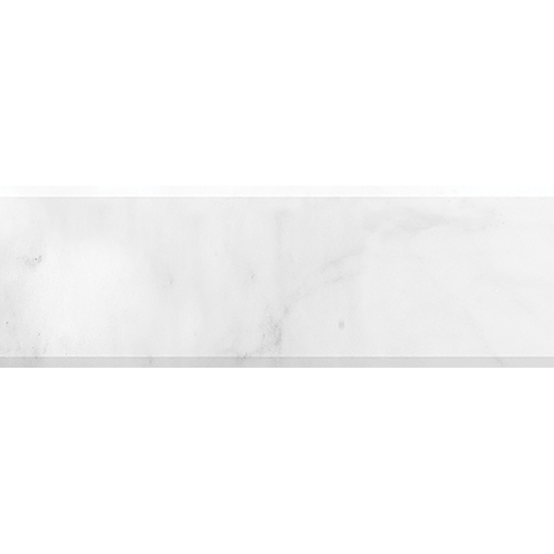 Avalon Polished 10x91,4 Threshold Marble Thresholds