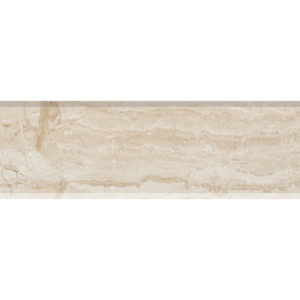 Diana Royal Polished Threshold Marble Thresholds 10x91,4