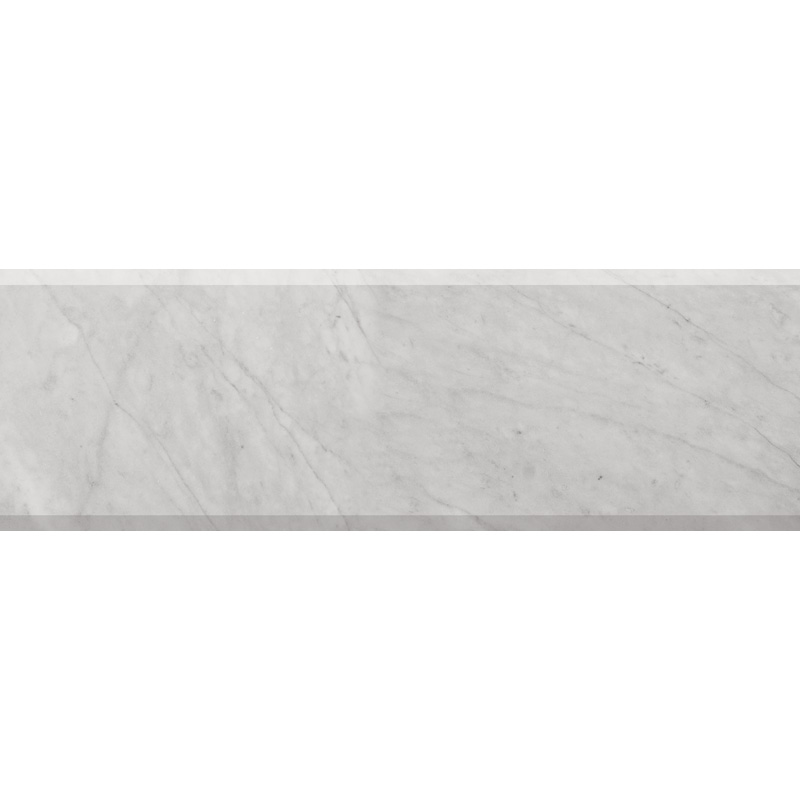 Avenza Honed 10x91,4 Threshold Marble Thresholds