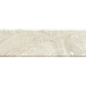 Diana Royal Honed Marble Thresholds 10x91,4