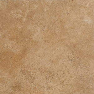 Walnut Dark Honed&filled Travertine Tiles 30,5x30,5