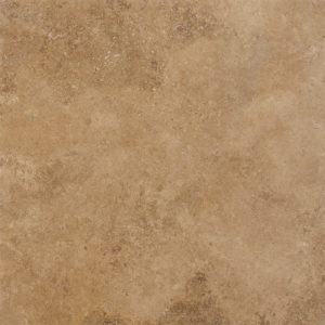 Walnut Dark Honed&filled Travertine Tiles 45,7x45,7