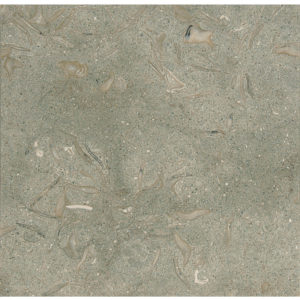 Olive Green Honed Limestone Tiles 30,5x30,5