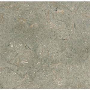 Olive Green Honed Limestone Tiles 30,5x30,5