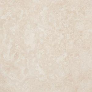 Ivory Light Honed&filled Travertine Tiles 45,7x45,7
