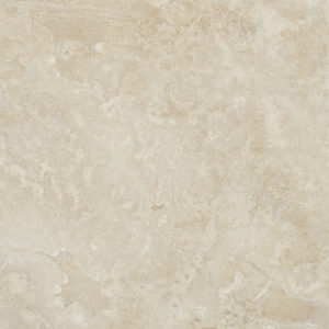 Ivory Honed&filled Travertine Tiles 61x61