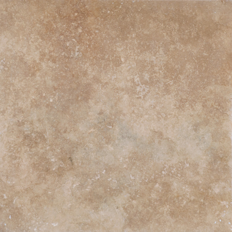 Ivory Classic Honed&filled Travertine Tiles 45,7x45,7