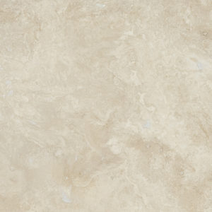 Ivory Honed&filled Travertine Tiles 30,5x30,5