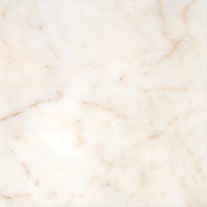 Afyon Sugar Polished Marble Tiles 30,5x30,5