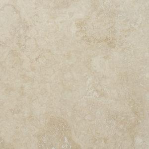 Ivory Honed&filled Travertine Tiles 45,7x45,7