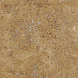 Walnut Dark Honed&filled Travertine Tiles 10x10