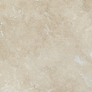 Ivory Honed&filled Travertine Tiles 10x10