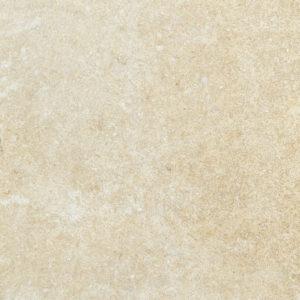Seashell Honed Limestone Tiles 30,5x30,5
