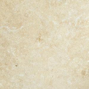 Seashell Honed Limestone Tiles 45,7x45,7