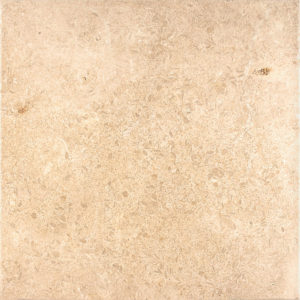 Seashell Antiqued Limestone Tiles 45,7x45,7