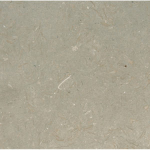 Olive Green Honed Limestone Tiles 45,7x45,7