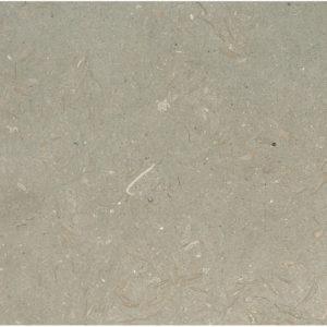 Olive Green Honed Limestone Tiles 45,7x45,7
