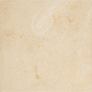 Casablanca Honed Limestone Tiles 30,5x30,5