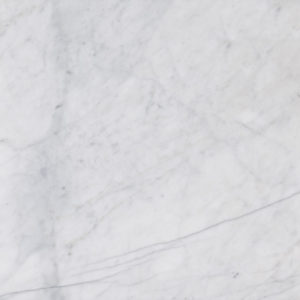 Avenza Honed Marble Tiles 30,5x30,5