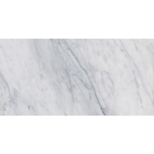 Avenza Honed Marble Tiles 7x14