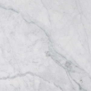 Avenza Honed Marble Tiles 14x14