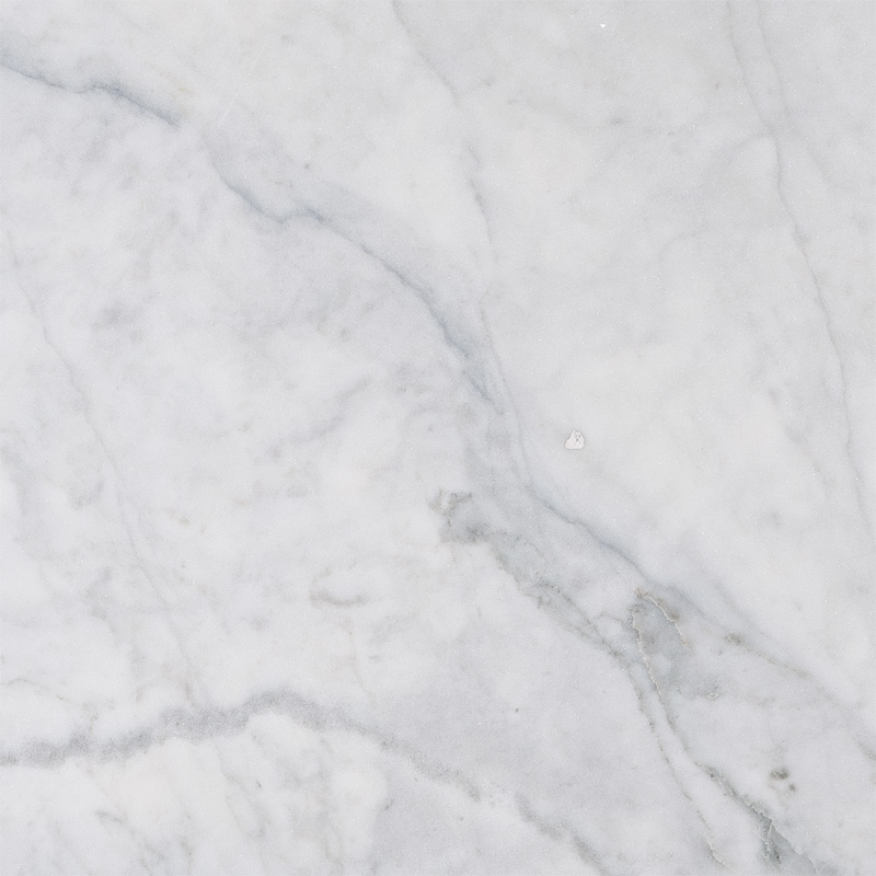 Avenza Honed Marble Tiles 14x14 Tureks