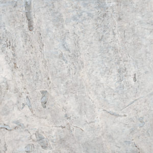 Silverado Honed&filled Travertine Tiles 30,5x30,5