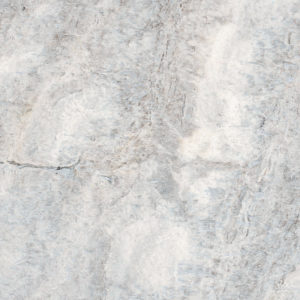 Silverado Honed&filled Travertine Tiles 45,7x45,7