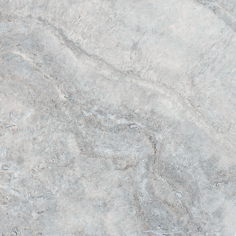 Dark Brown Marble Texture