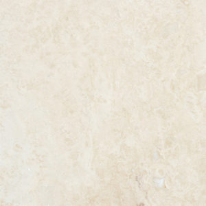 Ivory Light 1/2 Honed&filled Travertine Tiles 61x61