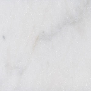 Avalon Polished Marble Tiles 30,5x30,5