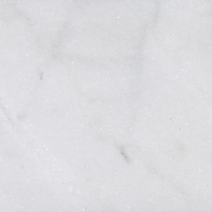 Avalon Polished Marble Tiles 45,7x45,7
