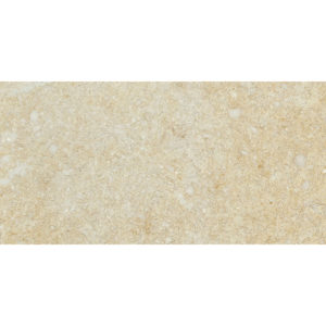 Seashell Honed Limestone Tiles 7x14