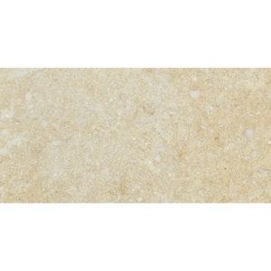 Seashell Honed Limestone Tiles 7x14