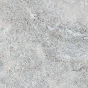 Silverado Honed&filled Travertine Tiles 10x10