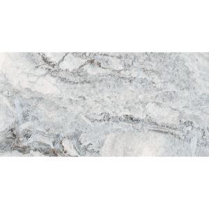 Silverado Honed&filled Travertine Tiles 7x14
