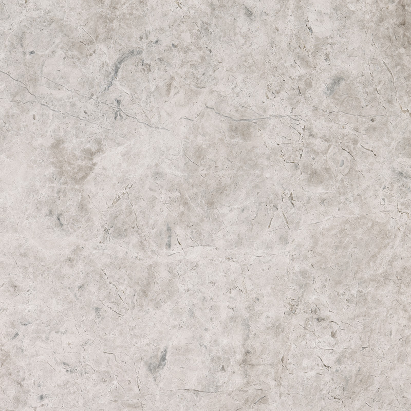 Silver Shadow Honed Marble Tiles 30 5x30 5 Tureks